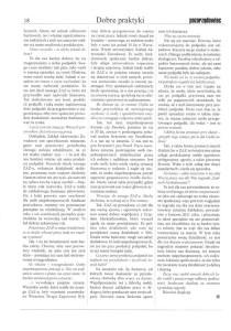 Strona 2 Artykułu