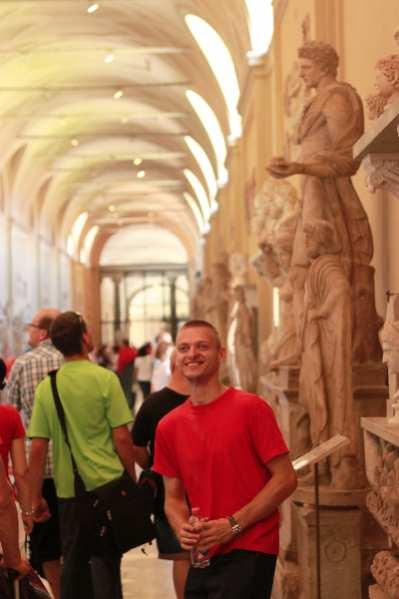 muzeum-watykanskie-straozytne-rzezby