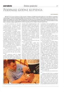 Strona 1 artykułu